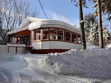 Maison à vendre à Saint-Hippolyte, Laurentides, 107, 117e Avenue, 25139549 - Centris