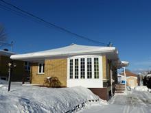 Maison à vendre à La Baie (Saguenay), Saguenay/Lac-Saint-Jean, 1282, Avenue  Médéric-Gravel, 17868395 - Centris