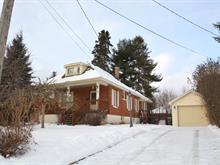 Maison à vendre à Lennoxville (Sherbrooke), Estrie, 28, Rue  Academy, 14949525 - Centris