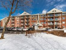 Condo / Appartement à vendre à Sainte-Foy/Sillery/Cap-Rouge (Québec), Capitale-Nationale, 3225, Rue  France-Prime, app. 312, 10105584 - Centris