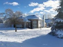 Maison à vendre à Joliette, Lanaudière, 1700, Rue  Robert-Quenneville, 10894813 - Centris