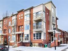 Condo à vendre à Rosemont/La Petite-Patrie (Montréal), Montréal (Île), 3115, Avenue du Mont-Royal Est, 19742053 - Centris