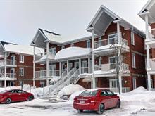 Condo à vendre à Les Rivières (Québec), Capitale-Nationale, 1052, Rue  Bourdages, 15796449 - Centris