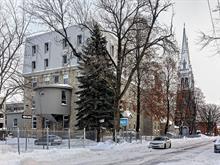 Loft/Studio for sale in La Cité-Limoilou (Québec), Capitale-Nationale, 598, 8e Avenue, apt. 411, 16776691 - Centris