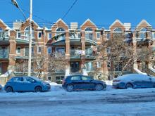 Condo for sale in Le Plateau-Mont-Royal (Montréal), Montréal (Island), 5315, Rue  Drolet, apt. 302, 19804367 - Centris