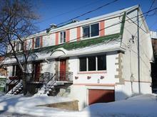 Maison à louer à Côte-des-Neiges/Notre-Dame-de-Grâce (Montréal), Montréal (Île), 4376, Chemin  Circle, 18100714 - Centris