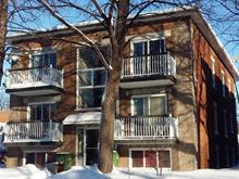 Income properties for sale in Mercier/Hochelaga-Maisonneuve (Montréal), Montréal (Island), 2665, Rue  French, 28551140 - Centris