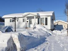 House for sale in Blainville, Laurentides, 131, Rue  Alain, 24217834 - Centris