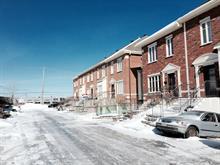 House for sale in Saint-Léonard (Montréal), Montréal (Island), 5153, Rue  J.-B.-Martineau, 11962779 - Centris