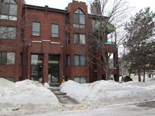 Condo for sale in L'Île-Bizard/Sainte-Geneviève (Montréal), Montréal (Island), 178, Avenue du Manoir, apt. 1, 24212969 - Centris