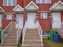 Maison à vendre à Pierrefonds-Roxboro (Montréal), Montréal (Île), 4999, Rue  Jolicoeur, 14484132 - Centris