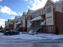 Condo for sale in Saint-Hubert (Longueuil), Montérégie, 4080, boulevard  Gareau, 9845073 - Centris