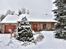House for sale in Mont-Saint-Hilaire, Montérégie, 656, Rue de Lorraine, 26116342 - Centris