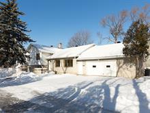 House for sale in Brossard, Montérégie, 7590, boulevard  Marie-Victorin, 15617840 - Centris