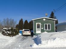 House for sale in Alma, Saguenay/Lac-Saint-Jean, 1195, Rue  Côté, 18352965 - Centris