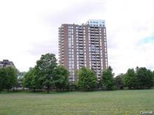 Condo / Appartement à louer à Hull (Gatineau), Outaouais, 285, Rue  Laurier, app. 707, 20119972 - Centris