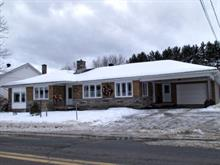 Maison à vendre à Saint-Camille, Estrie, 144, Rue  Miquelon, 13728477 - Centris