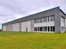 Commercial unit for rent in Gatineau (Gatineau), Outaouais, 196, Chemin  Industriel, suite 2, 28514928 - Centris