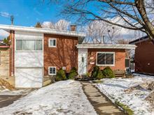 Maison à vendre à Côte-Saint-Luc, Montréal (Île), 5765, Avenue  Hudson, 12087062 - Centris
