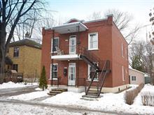 Duplex à vendre à Rivière-des-Prairies/Pointe-aux-Trembles (Montréal), Montréal (Île), 12367 - 12369, Rue  Notre-Dame Est, 16609149 - Centris