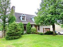 Maison à vendre à Chicoutimi (Saguenay), Saguenay/Lac-Saint-Jean, 127, Rue de la Côte-d'Azur, 19675534 - Centris