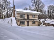 House for sale in Brownsburg-Chatham, Laurentides, 486, Chemin de la Carrière, 14021601 - Centris