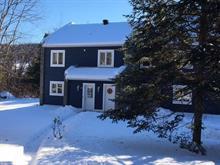 Condo for sale in Sainte-Adèle, Laurentides, 280, Chemin du Mont-Loup-Garou, apt. 36, 9768859 - Centris