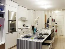 Condo / Apartment for rent in Verdun/Île-des-Soeurs (Montréal), Montréal (Island), 299, Rue de la Rotonde, apt. 2305, 18681730 - Centris