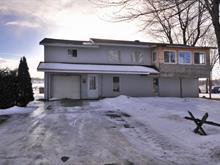 Maison à vendre à Rigaud, Montérégie, 82, Chemin de la Pointe-Séguin, 26279335 - Centris