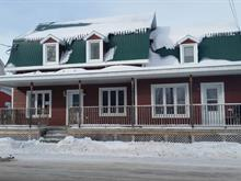 Duplex for sale in Saint-Liboire, Montérégie, 98 - 100, Rue  Saint-Patrice, 23411680 - Centris