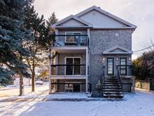 4plex for sale in Pierrefonds-Roxboro (Montréal), Montréal (Island), 14700 - 14706, boulevard  Gouin Ouest, 18229515 - Centris