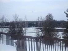 Maison à vendre à Déléage, Outaouais, 312, Chemin de la Rivière-Gatineau Nord, 12792875 - Centris
