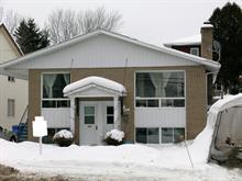 Triplex for sale in Jonquière (Saguenay), Saguenay/Lac-Saint-Jean, 2216 - 2220, Rue  Saint-Jean-Baptiste, 22083639 - Centris