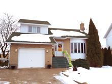 Maison à vendre à La Prairie, Montérégie, 215, Rue  Léotable-Dubuc, 10009308 - Centris