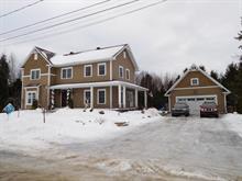Maison à vendre à Kingsey Falls, Centre-du-Québec, 8, Rue des Cèdres, 28608913 - Centris