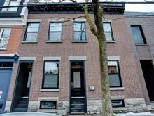 House for sale in Le Sud-Ouest (Montréal), Montréal (Island), 516 - 518, Rue de la Congrégation, 11713379 - Centris