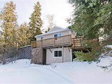Maison à vendre à Rouyn-Noranda, Abitibi-Témiscamingue, 6010, Chemin  Hector, 21165021 - Centris