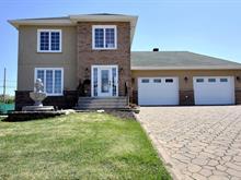 House for sale in Chicoutimi (Saguenay), Saguenay/Lac-Saint-Jean, 639, Rue du Chemin-du-Golf, 27290538 - Centris