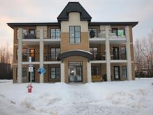 Condo for sale in Blainville, Laurentides, 80, Rue du Berry, apt. 201, 20092641 - Centris