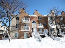 Condo for sale in Hull (Gatineau), Outaouais, 433, boulevard  Saint-Raymond, 23187907 - Centris