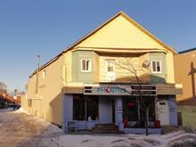 Bâtisse commerciale à vendre à Hull (Gatineau), Outaouais, 232 - 234, Rue  Montcalm, 19305623 - Centris