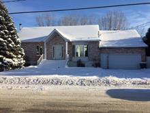 House for sale in L'Épiphanie - Paroisse, Lanaudière, 111, Rue  Béram, 11177709 - Centris