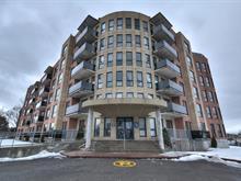 Condo for sale in Dollard-Des Ormeaux, Montréal (Island), 50, Rue  Barnett, apt. 405, 25997330 - Centris