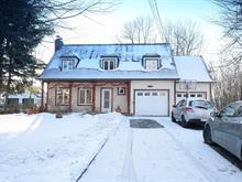 Maison à vendre à Les Cèdres, Montérégie, 523, Rue  Asselin, 20486016 - Centris
