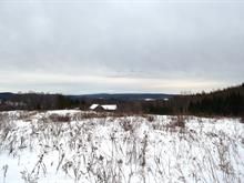 Lot for sale in Melbourne, Estrie, Chemin  Arel, 26337571 - Centris