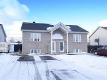 Maison à vendre à Saint-Philippe, Montérégie, 33, Rue de la Berge, 18930045 - Centris