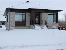House for sale in Drummondville, Centre-du-Québec, 55, Rue  Luneau, 23703074 - Centris