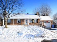 Maison à vendre à Coteau-du-Lac, Montérégie, 33, Rue  Bourbonnais, 20699579 - Centris