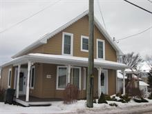 Maison à vendre à Lotbinière, Chaudière-Appalaches, 7536, Route  Marie-Victorin, 22772896 - Centris
