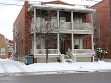 Triplex for sale in Drummondville, Centre-du-Québec, 321A - 321C, Rue  Celanese, 13875362 - Centris